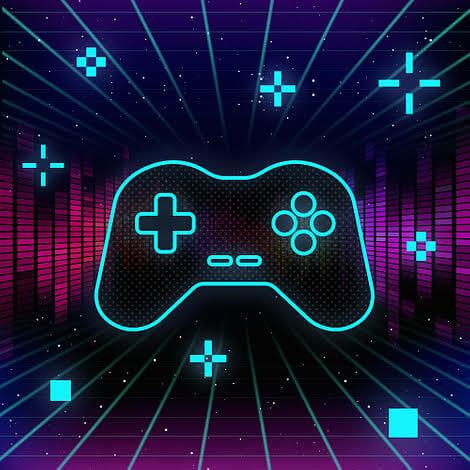 ゲーム音楽オタクってゲーム音楽がすべての音楽の中で最高のものだと思ってるよな