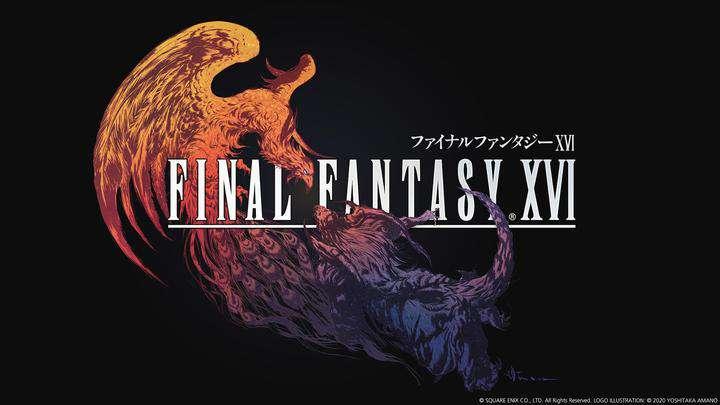 【PS5】人気RPGの最新作『#ファイナルファンタジーXVI(FF16)』発表