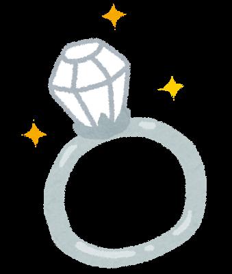 【宇宙】宇宙には「ダイヤモンドの惑星」がたくさんある…最新の研究で明らかに