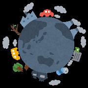 【環境】「地球にやさしい」バイオプラスチックは全然やさしくなかったことが判明