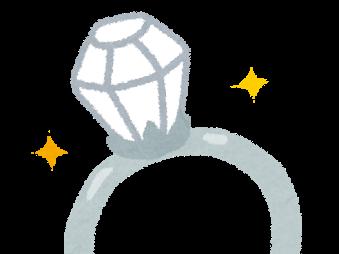 【豪】研究者も興奮、室温・数分でダイヤ作成に成功 アフリカゾウ640頭がバレエシューズのつま先に乗った状態に等しい圧で加速