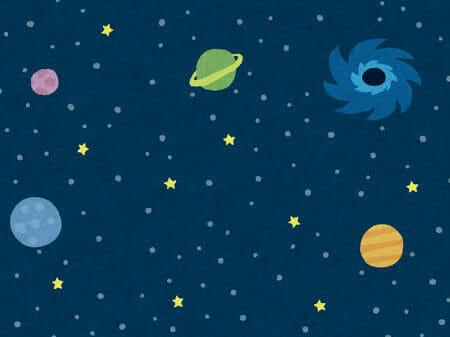 【宇宙】ベテルギウスはいつ爆発する? オリオン座の赤色超巨星を徹底解説