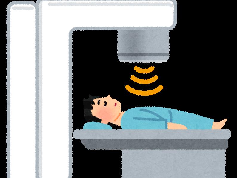 【がん医療】尿1滴でがん判定、自宅で線虫検査 来月にも開始