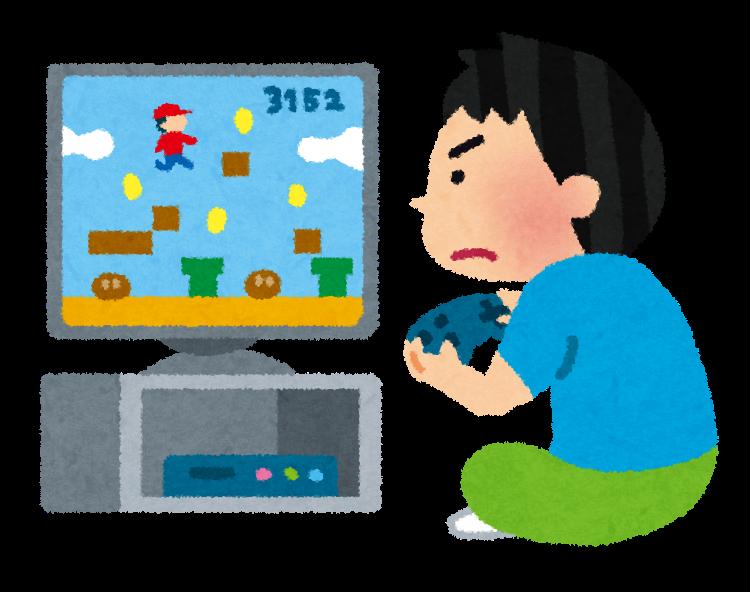 【PS5】ソフトが売れず転売の影響浮き彫り 日本市場軽視で消費者離れもwww