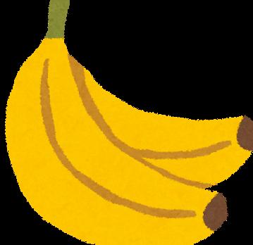 【ソニー】バナナをコントローラーとして使える特許を出願!PS5をバナナでプレイ出来る時代www