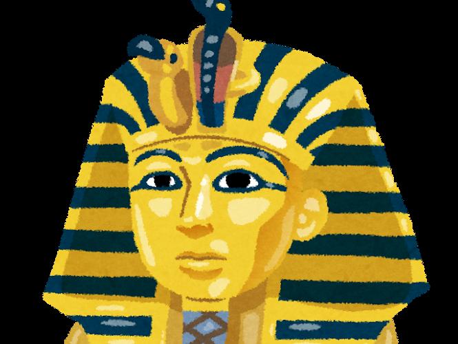 【古代エジプト】「失われた黄金都市」を発見! ツタンカーメンの墓に次ぐ最重要の遺跡
