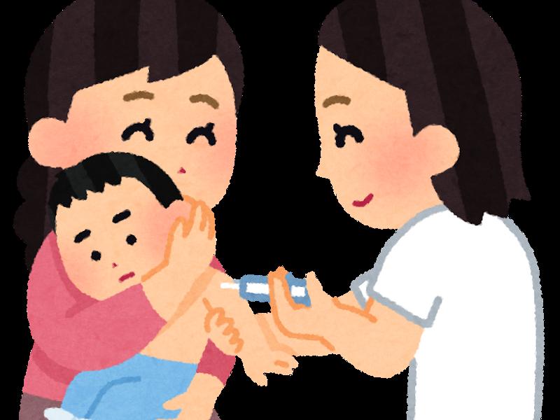 【新型コロナ】ワクチン、1年以内に再度の接種が必要になる見通し