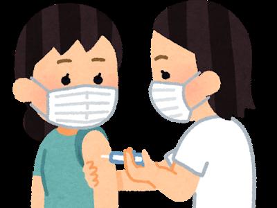 【悲報】「新型コロナワクチン接種で集団免疫は達成できない」と専門家は考え方を変えつつある