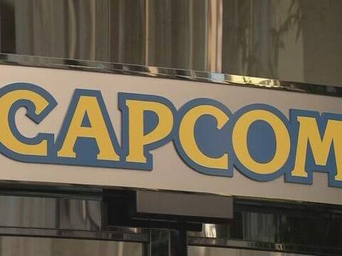 【カプコン】バイオ4などで写真の無断使用で提訴される 損害賠償は1200万ドル以上