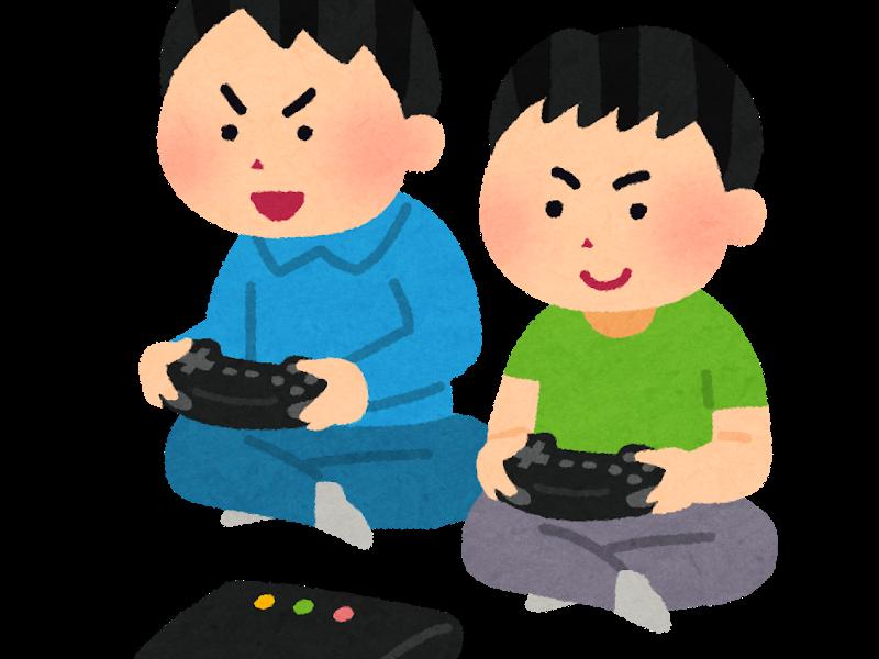 【悲報】「メガドライブミニ」第2弾発売決定するも ゲームができない飾りだった。。