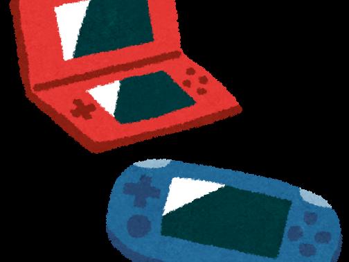 【任天堂】新型SwitchPro、メモリがたった8GBしかない…