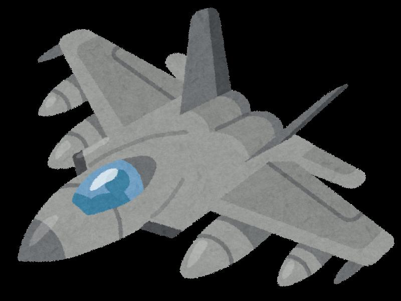【技術】ボーイング製の無人機「MQ-25スティングレイ」が史上初の空中給油に成功