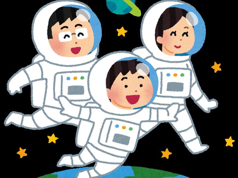 【アマゾン】ジェフ・ベゾス氏が宇宙へ、自ら設立したBlue Origin初の有人宇宙打ち上げに搭乗