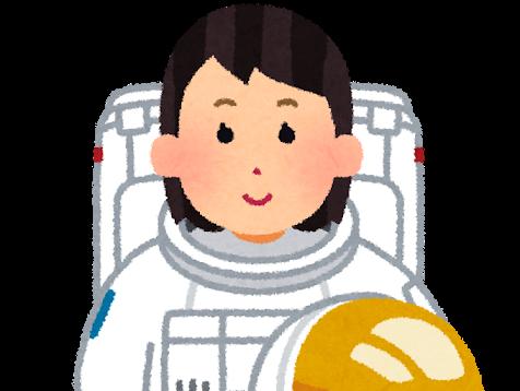 【宇宙】アマゾン創業者ベゾス氏ら、宇宙飛行=民間打ち上げ、10分で帰還