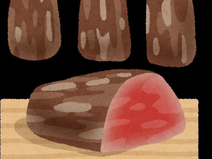 【科学】植物由来の人工肉は健康にいいのか?