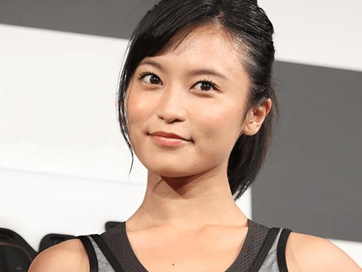【芸能】小島瑠璃子、3年前の美ボディ写真公開 水着姿に「スタイルいい」「たまんねーな」と反響