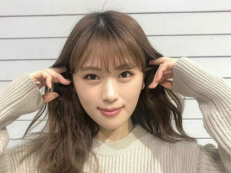【芸能】NMB48渋谷凪咲、冠番組決定で「未来の指原莉乃」路線は確定!?